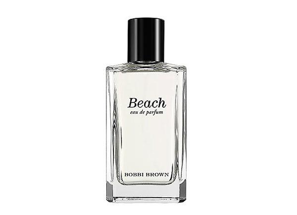bobbi-brown-beach