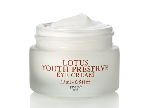 Youth Lotus Preserve Radiance Lotion