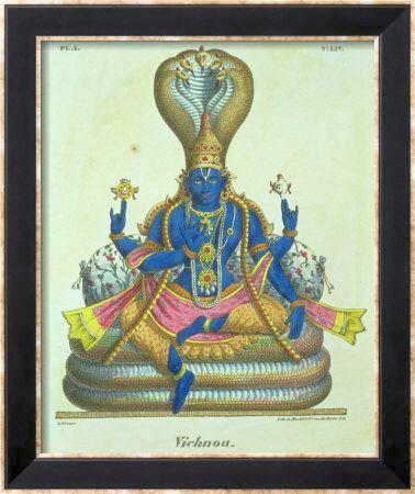 Vishnu prima parte PF_1948930