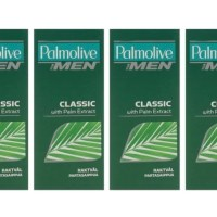 palmolive shave stick four pack