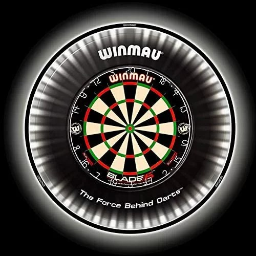 Winmau LED Plasma Light