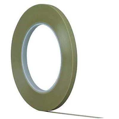3M 6520 Fine Line Masking Tape