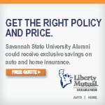 Liberty_Mutual_Ad