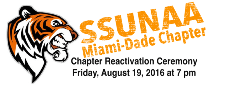 Miami-Reactivation-logo