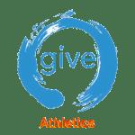 give_athletics