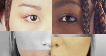 o-RACISM-INTELLIGENCE-facebook