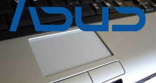 asus-touchpad drivers download