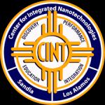 Group logo of Center for Integrated Nanotechnologies