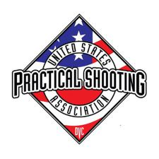 USPSA competitive shooting club meets Mondays at SharpShooters