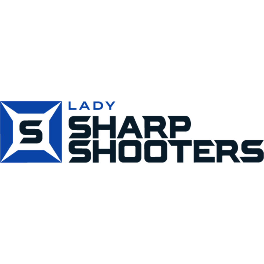 Lady SharpShooters