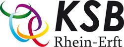 Kreissportbund Rhein-Erft