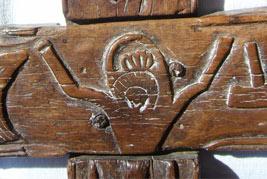 Cross-of-Matara