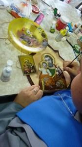ssvm_eccl.embroidery.St.Joseph.paint
