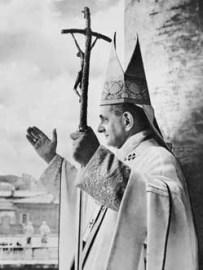 Paul.VI