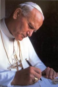 jpii-encyclicals