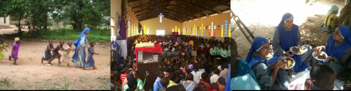 Tanzania.banner.small