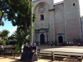 SSVM.Cathedral.of.Merida