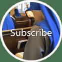 subscribe-min-min