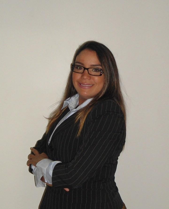 advogada6