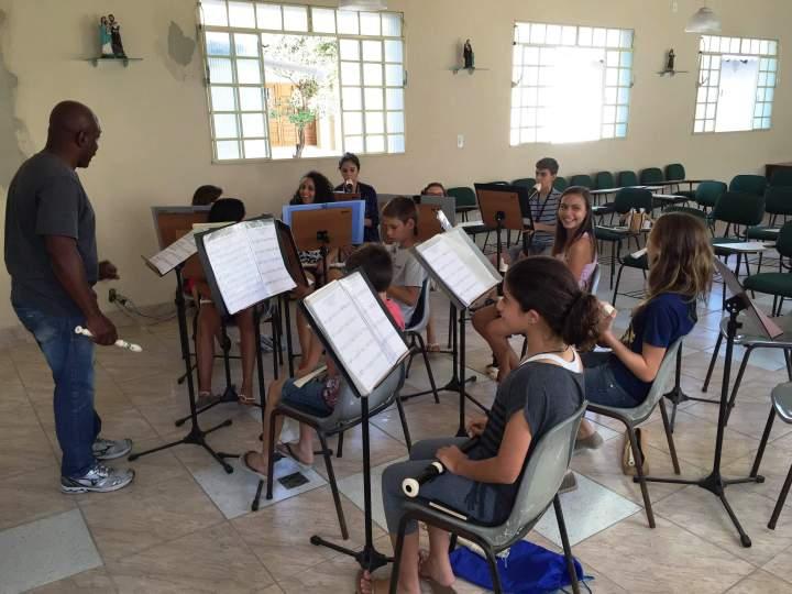 projeto flauta 1