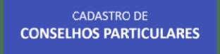 CADASTRO CONSELHO PARTICULAR