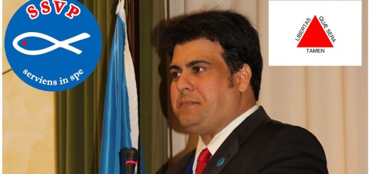 Renato-Lima-em-Minas-Gerais-2019