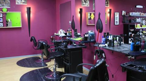 Vertigo Hair Salon Blackfalds AB 5039 Parkwood Rd