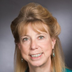 Kathleen Coulborn Faller
