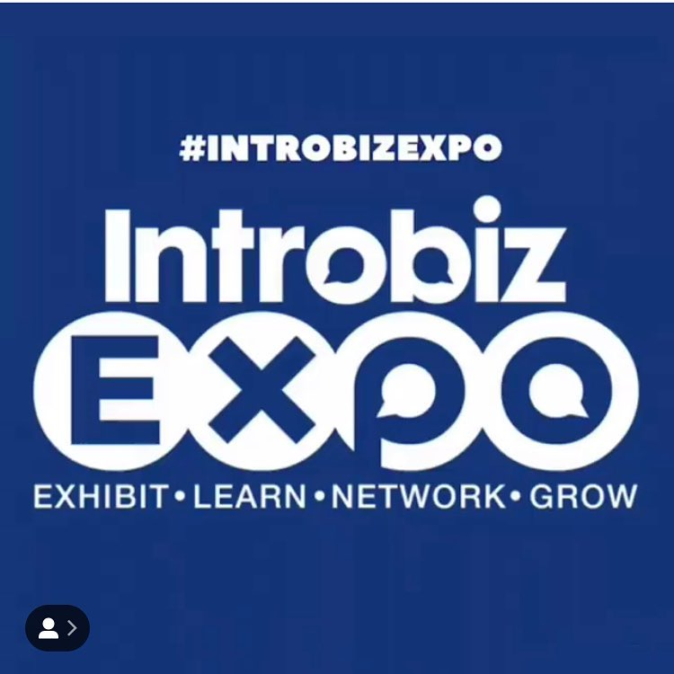 Looking forward to visiting @introbiz_ Cardiff on Thursday. We'd love to catch up while we're there so why not drop us a message and we'll book you in for a coffee