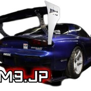 mazda_rx7_aim_9_r330_wing_stand
