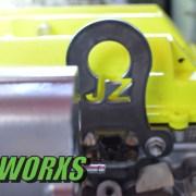 ssworxs_2jzgte_engine_hoist_bracket_2