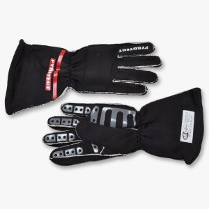 Pyrotect Driving Gloves