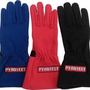 Driving Gloves Pyrotect