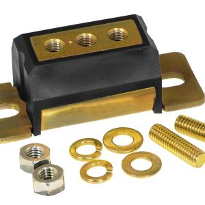 Prothane Transmission Mounts