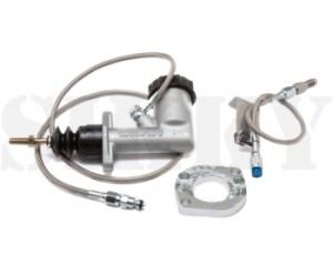 Sikky 240sx LSx Master Cylinder Conversion Kit