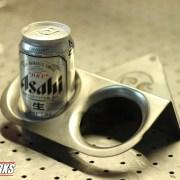 Drink Holder 11