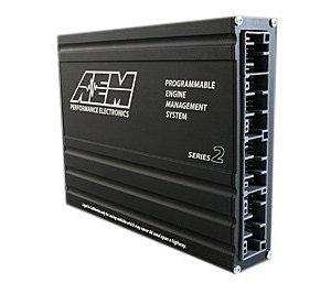 AEM 30-6052