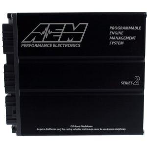 AEM 30-6100