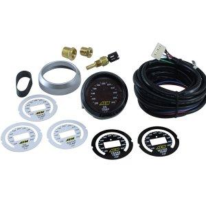 AEM 30-4402 100-300F