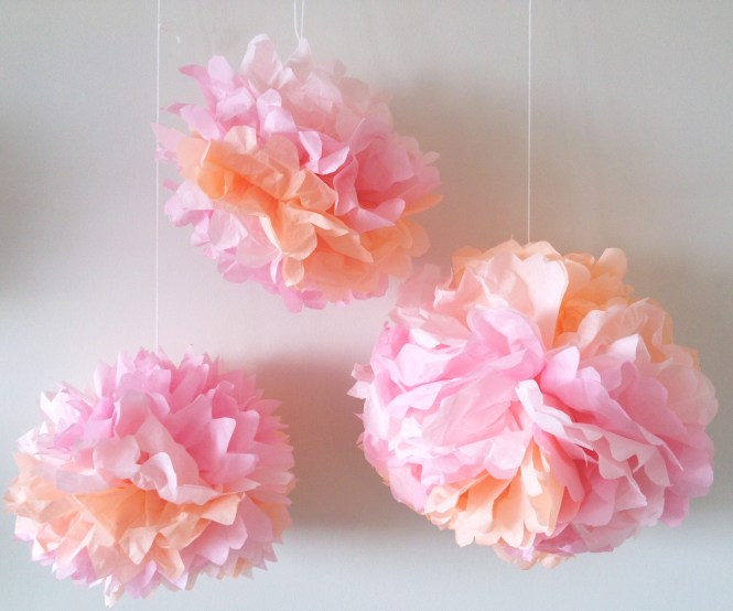 Tissue paper flowers craft how to make the best flower of 2018 diy crafts how to make tissue paper flowers easy ana mightylinksfo Gallery
