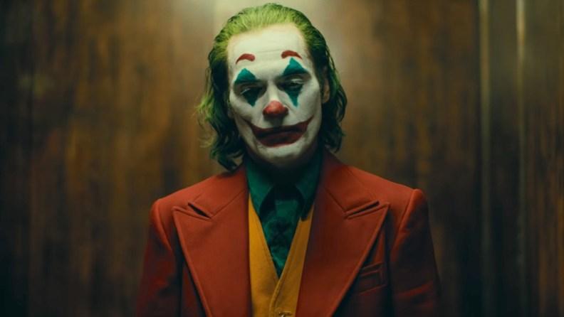joker-trailer-2.jpg