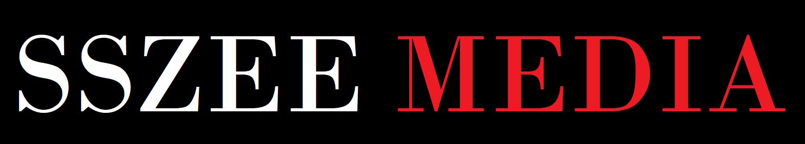 SSZEE MEDIA