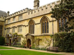 800px-Lodgings_and_chapel,_Jesus_College
