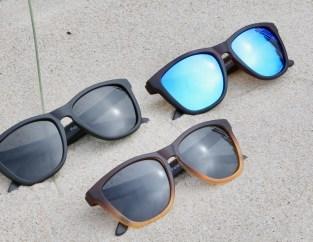 Delayon H2O Venture Serie (Foto: Delayon Eyewear)