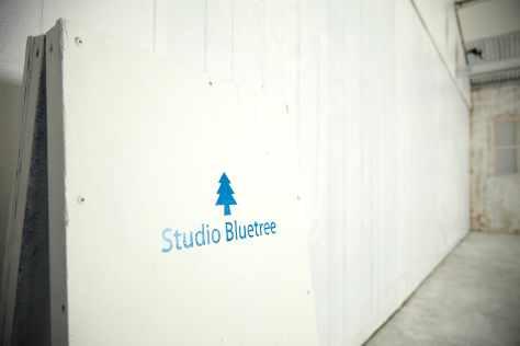 bluetree_200213-0025