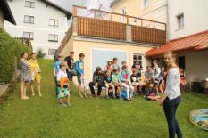 Sommerlager 2016 (133) - klein