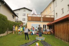 Sommerlager 2016 (134) - klein