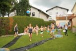 Sommerlager 2016 (140) - klein