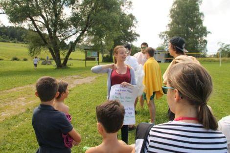 Sommerlager 2016 (236) - klein