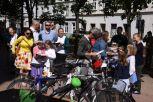 Fahrradsegnung Eli 13.6.2021, UShln (205) - klein